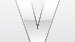 magang PT Varnion Technology Semesta