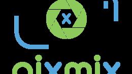 pixmix freelance mahasiswa