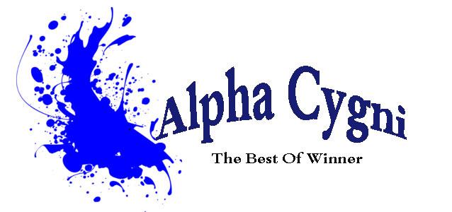 Alpha Cygni Tronic