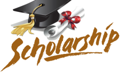 CUD Scholarship Program