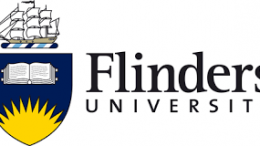 Flinders International Postgraduate Research Scholarship
