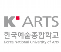 Korea National University of Arts