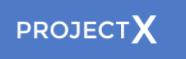 lowongan freelance projectx