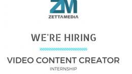 Zetta Media