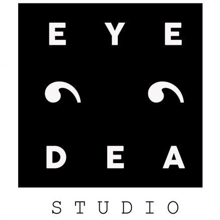 lowongan magang Eyedea studio