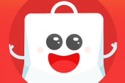 Chief Shopping Officer ShopBack Indonesia